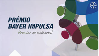 Prémio Bayer Impulsa