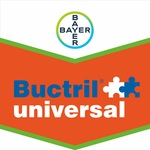 Buctril Universal