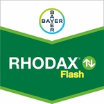 Rhodax Flash